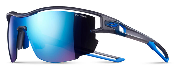 Photo Aero de Julbo